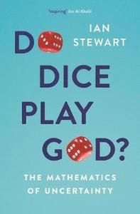 Do Dice Play God