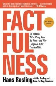 Factfulness B