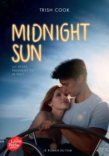 Midnight Sun Fr