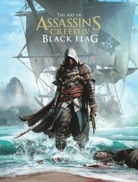 The Art of Assassin`s Creed IV Black Flag