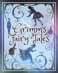 Grimms Fairy Tales Arcturus